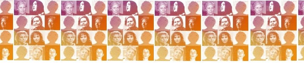 Artikelbild donne e mafie
